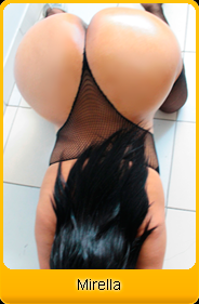 mujeres bellas putas putas vip independientes